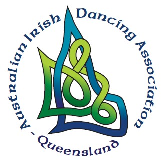 AIDA Queensland Logo